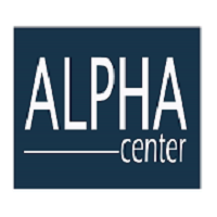 Alpha Center Online Gift Card (Electronic Delivery)