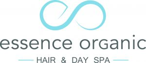 Essence Organic Spa Online Gift Card (Electronic Delivery)