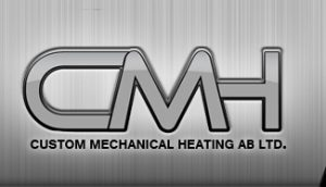 Custom Mechanical Heating Online Gift Card (Electronic Delivery)