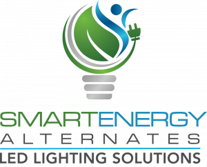 Smart Energy Alternates Online Gift Card (Electronic Delivery)