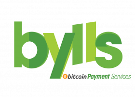 Bylls.com - Pay bills and send money to anyone in Canada with Bitcoin!