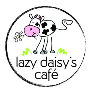 Lazy Daisy's Cafe Online Gift Card (Electronic Delivery)