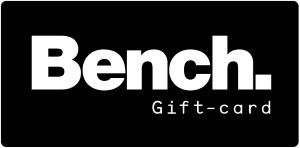 Bench Online Gift Card (Electronic Delivery)