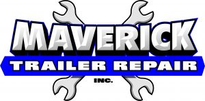 Maverick Trailer Repair Online Gift Card (Electronic Delivery)