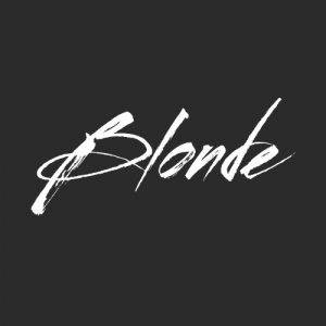Blonde Clothing Online Gift Card (Electronic Delivery)