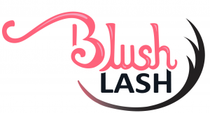 Blush Lash Online Gift Card (Electronic Delivery)