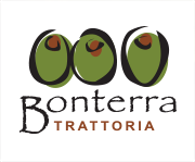 Bonterra Trattoria Online Gift Card (Electronic Delivery)