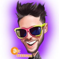 BTC Sessions - A fantastic assortment of YouTube videos for everyone!