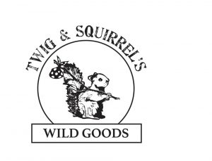 Twig and Squirrel's Wild Goods Online Gift Card (Electronic Delivery)