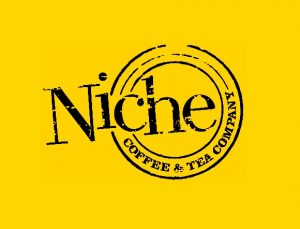 Niche Coffee & Tea Company Online Gift Card (Electronic Delivery)