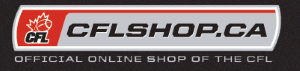 CFLshop.ca Online Gift Card (Electronic Delivery)