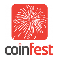 Coinfest - The decentralized convention for decentralized currency!