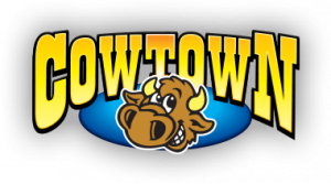Cowtown Online Gift Card (Electronic Delivery)