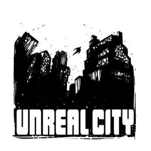 Unreal City Online Gift Card (Electronic Delivery)