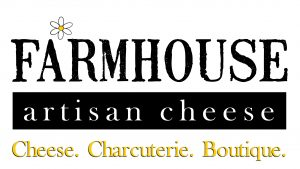 Farmhouse Artisan Cheese Online Gift Card (Electronic Delivery)