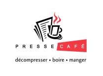 Presse Cafe Online Gift Card (Electronic Delivery)