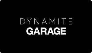 Dynamite Online Gift Card (Electronic Delivery)