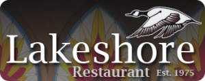 Lakeshore Restaurant Online Gift Card (Electronic Delivery)