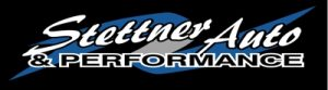 Stettner Auto & Performance Online Gift Card (Electronic Delivery)