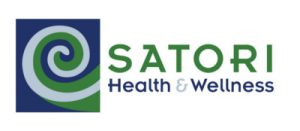 Satori Health & Wellness Online Gift Card (Electronic Delivery)
