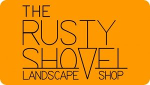 The Rusty Shovel Online Gift Card (Electronic Delivery)