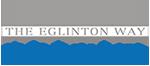 The Eglinton Way Neighborhood Online Gift Card (Electronic Delivery)