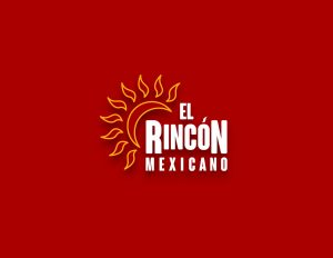 El Rincon Mexicano Restaurant Online Gift Card (Electronic Delivery)