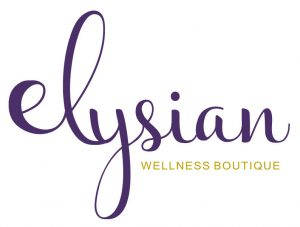 Elysian Wellness Boutique Online Gift Card (Electronic Delivery)