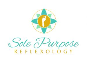 Sole Purpose Reflexology Online Gift Card (Electronic Delivery)