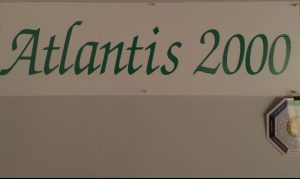 Atlantis 2000 Online Gift Card (Electronic Delivery)