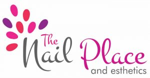 The Nail Place and Esthetics Online Gift Card (Electronic Delivery)