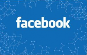 Facebook Online Gift Card (Electronic Delivery)