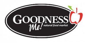 Goodness Me! Natural Food Market Online Gift Card (Electronic Delivery)