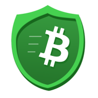 GreenAddress - The safer Bitcoin wallet that puts you in control.