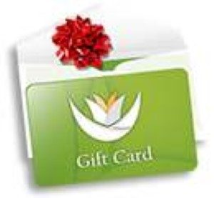 Sanctuary Day Spas Online Gift Card (Electronic Delivery)