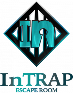InTRAP Escape Room Online Gift Card (Electronic Delivery)
