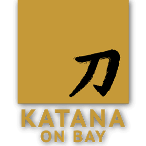 Katana on Bay Online Gift Card (Electronic Delivery)