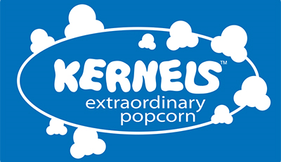 Kernels Popcorn Online Gift Card (Electronic Delivery)