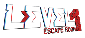 Level 1 Escape Online Gift Card (Electronic Delivery)