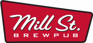 Calgary Mill Street Brew Pub Online Gift Card (Electronic Delivery)