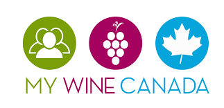 My Wine Canada Online Gift Card (Electronic Delivery)