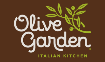 Olive Garden Online Gift Card (Electronic Delivery)