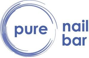 pure nail bar Online Gift Card (Electronic Delivery)