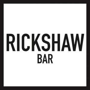 Rickshaw Bar Online Gift Card (Electronic Delivery)
