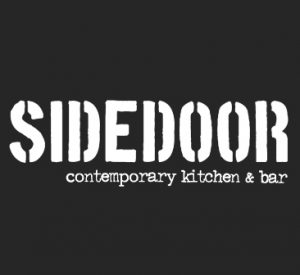 Sidedoor Online Gift Card (Electronic Delivery)