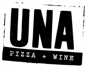 UNA Pizza + Wine Online Gift Card (Electronic Delivery)