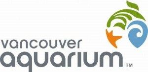 Vancouver Aquarium Online Gift Card (Electronic Delivery)