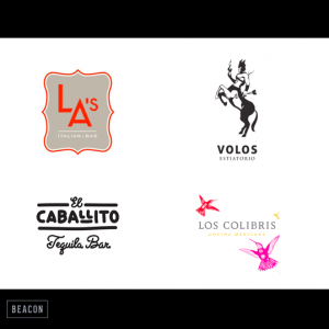 El Caballito Tequila y Tacos Online Gift Card (Electronic Delivery)