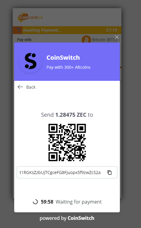 coinswitch-stepfive