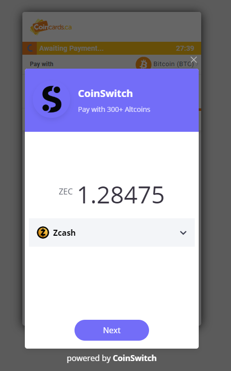 coinswitch-stepfour